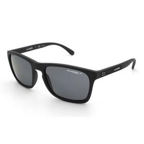 0d47b422b4a5d Oculos Arnette Masculino De Sol - Óculos no Mercado Livre Brasil