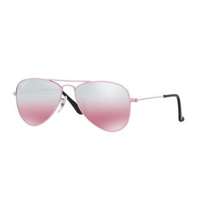 0048c6a7e2f10 Óculos De Sol Ray Ban Infantil - Óculos no Mercado Livre Brasil