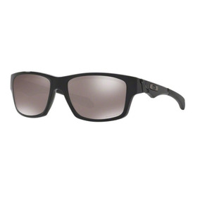 e5de175bd38bd Oculos De Sol Masculino Esportivo Oakley - Óculos no Mercado Livre ...