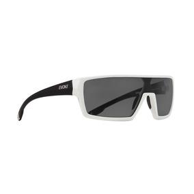 414b21c74d090 Óculos De Sol Evoke Exclusivo White Black (branco E Preto) - Óculos ...