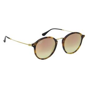 6ae080cc33ef0 Lojas Havan De Sol Gucci - Óculos no Mercado Livre Brasil