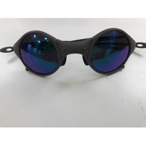 4ef70a42817ac Juliet Bonito Mundo - Óculos De Sol Oakley Juliet em Mauá no Mercado ...