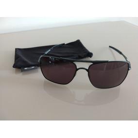 bddd3f98ab699 Oculos Chavoso Oakley Barato Deviation - Óculos