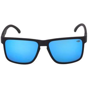 3a0f87ccd Oculos Mormaii Monterey De Sol - Óculos no Mercado Livre Brasil