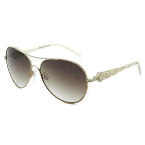 c0e56174e43b0 Oculos Sol Ana Hickmann De - Óculos no Mercado Livre Brasil