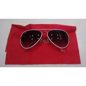 77c7d49476b11 Ray Ban Sunglasses By Luxottica no Mercado Livre Brasil