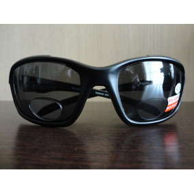 166cfa03af312 Oculos Lentes Digital Bifocal - Óculos no Mercado Livre Brasil