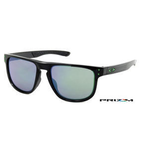 84fe937b2dba0 Lentes De Reposicao Oakley Holbrook Prizm - Óculos De Sol Oakley ...