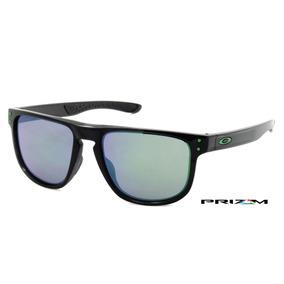 6b10da7f4a761 Lentes De Reposicao Oakley Holbrook Prizm - Óculos De Sol Oakley ...