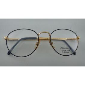 481d772ee0586 Cambridge Inspired - Óculos no Mercado Livre Brasil