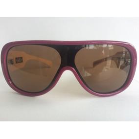d4e5f7ec0fb3b Óculos Evoke Amplifier Aviator De Sol - Óculos no Mercado Livre Brasil