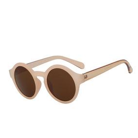 ca4861d15ed88 Oculos De Sol Redondo Ozzy Rosa - Óculos no Mercado Livre Brasil