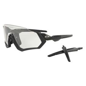 92f2794c657aa Oculos Oakley Jacket Iridium - Óculos De Sol Oakley no Mercado Livre ...