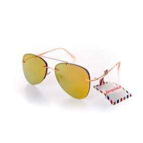 2980ff3e03630 Óculos De Sol Aeropostale