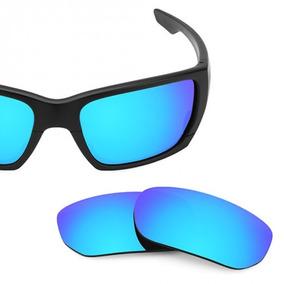88cf185816175 Lente Polarizada Oakley Style Switch - Óculos no Mercado Livre Brasil