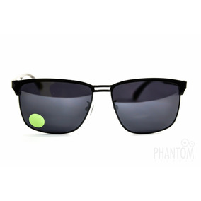 b6229a276df35 Oculos De Sol Masculino Diferente - Óculos no Mercado Livre Brasil