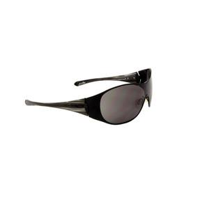 a8ded1dae Óculos De Sol Oakley 100% Proteção U.v. Ópticas Melani Preto