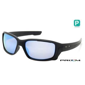b7b8b8437986b Óculos Oakley Straightlink Oo9331 05 61 - Matte Black  Priz