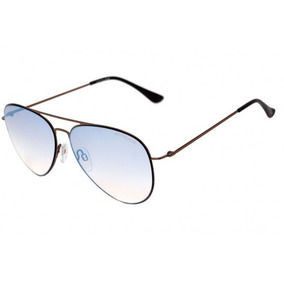 9063636dea351 Oculos De Sol Fr 0054 01a - Óculos no Mercado Livre Brasil