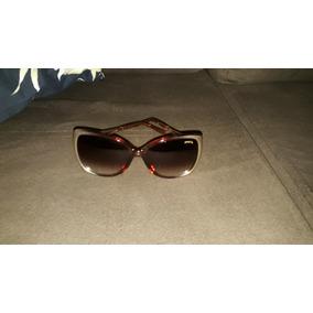 1ce296416 Onex - Óculos, Usado no Mercado Livre Brasil