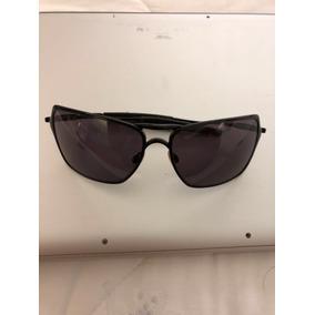82406531f64de De Sol Oakley - Óculos em Fortaleza