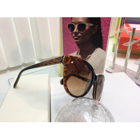 540f3a2fd Oculos Caterpillar Marrom Nike - Óculos no Mercado Livre Brasil
