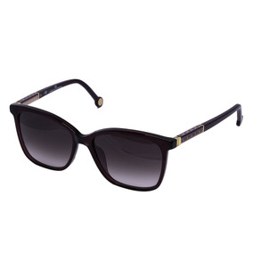 940b71c17b1cd Oculos De Sol Carolina Herrera She 046 - Óculos no Mercado Livre Brasil