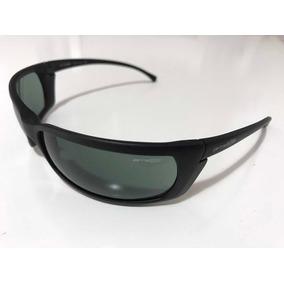 535ff18a7 Óculos Arnette Slide 4007 Black Matte Original - Óculos no Mercado ...