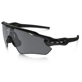 fea1f5bab772a Oculo Oakley Preto Fosco - Óculos De Sol Oakley no Mercado Livre Brasil