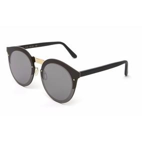 91f5afc7cc806 Oculos Illesteva Madre Perola - Óculos no Mercado Livre Brasil