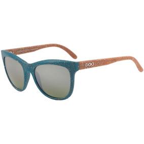 5314ce3193cb3 Óculos De Sol Evoke Maple Wood Series Original Frete Grátis - Óculos ...