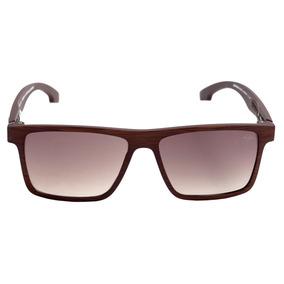 0a2d565502631 Oculos Mormaii Degrade - Óculos no Mercado Livre Brasil