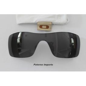 64ce0c94777e1 Oculos De Sol Reef Modelo no Mercado Livre Brasil