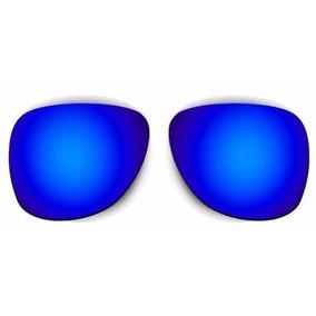 1f94696994b36 Lente Dispatch 1 - Óculos De Sol Oakley no Mercado Livre Brasil