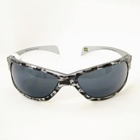 2eba8d3fb2b3e Oculos Solar Mormaii Gamboa Ro 2 27911712 - Óculos no Mercado Livre Brasil