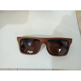 98353dcf723fd Oculos Eye Memo Reef no Mercado Livre Brasil