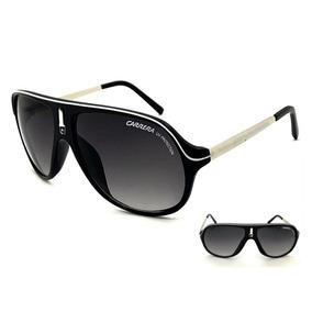 00d2c667c0256 Oculos Carrera Masculino Lançamento - Óculos no Mercado Livre Brasil