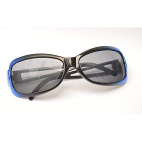 dd5d900e1c3c4 Oculos Redondo Masculino De Sol Sao Paulo Jundiai - Óculos no ...