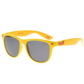 67d2d40daaf01 Óculos Neff Spectra Preto De Sol - Óculos no Mercado Livre Brasil