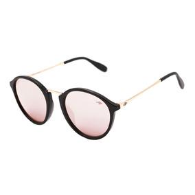 3d904e39d171c Mormaii Aram Preto Com Dourado - Óculos no Mercado Livre Brasil