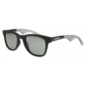 5c3cf3933c2f2 Oculos Carrera Ca5003s Wayfarer Sunglasses - Óculos no Mercado Livre ...
