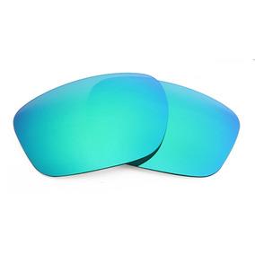 ac304737cd140 Comprar Cref Oakley Juliet Sao Paulo - Óculos De Sol Oakley Juliet ...