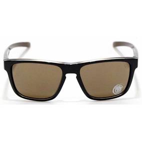 2a1591887ed76 Oculos Gold Hb - Óculos no Mercado Livre Brasil