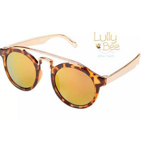3cc3057a8713 Óculos De Sol Carter s Tartaruga Com Proteção 4-8 Anos