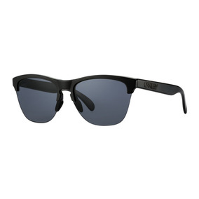 141224d9b0058 Oculos Oakley Factory Lite Lancamento De Sol Juliet - Óculos no ...