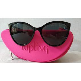 5909782541995 Kipling Kp 3056 De Sol - Óculos no Mercado Livre Brasil