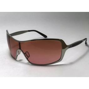 b422f608cf461 Oculos Oakley Feminino Remedy Brunette De Sol - Óculos no Mercado ...