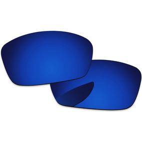 ec5e27eebf5ae Oakley Hijinx 12 940 Polarizado De Sol - Óculos no Mercado Livre Brasil
