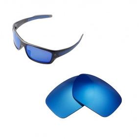 3329d96ffa0b7 Comprar Graduado De Sol Oakley - Óculos no Mercado Livre Brasil