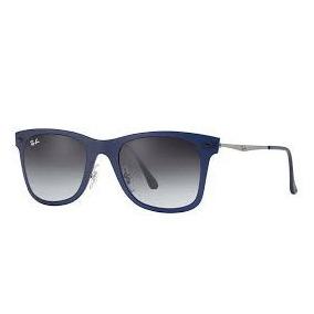 1ccd5f449e0fc Oculos De Sol Feminino Quadrado Ray Ban - Óculos no Mercado Livre Brasil